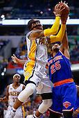 2016-17 NBA