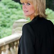 NLD/Baarn/20080812 - Najaarspresentatie RTL 2008, Daphne Deckers