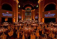 2012 10 15 Cunard Building God's Love We Deliver