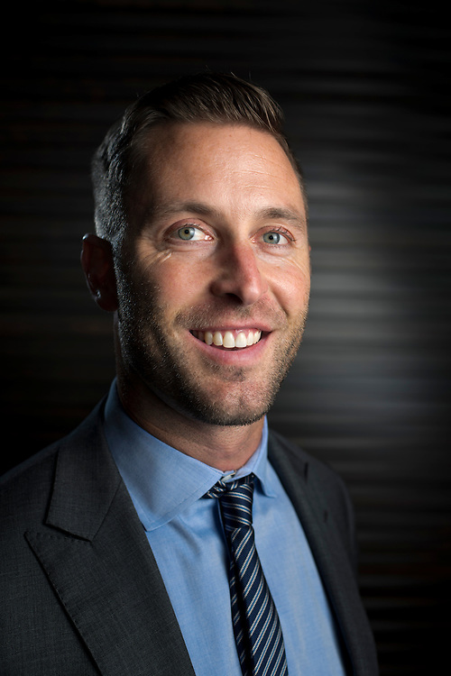DALLAS, TX - JULY 21:  Texas Tech head coach Kliff Kingsbury poses for a portrait during the Big 12 Media Day on July 21, 2014 at the Omni Hotel in Dallas, Texas.  (Photo by Cooper Neill/Getty Images) *** Local Caption *** Kliff Kingsbury
