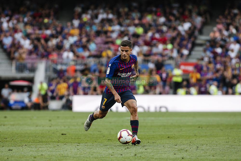 صور مباراة : برشلونة - هويسكا 8-2 ( 02-09-2018 )  20180902-zaa-n230-492
