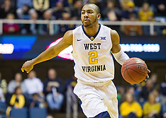 01/07/17 West Virginia vs. TCU
