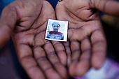 Sex Trafficking India