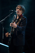 The Libertines at Truck 2017
