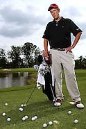 20030520 Dustin Barr