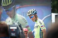 2016 Vuelta Stage 7