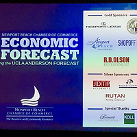 2016 Economic Forecast NB Chamber of Commerce