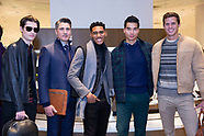 Neiman Marcus Men's Fashion Show
