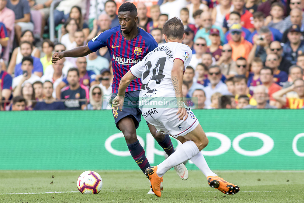 صور مباراة : برشلونة - هويسكا 8-2 ( 02-09-2018 )  20180902-zaa-n230-436