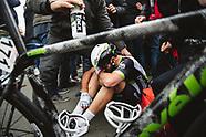 Amstel DiData 2017