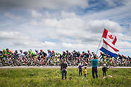 2016 Tour of Alberta