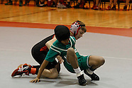 Wrestling 2009 Modified Salamanca vs Fillmore @ Salamanca