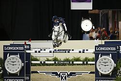 Allen, Bertram, Molly Malone V<br /> Las Vegas - FEI Weltcup Finale Dressur und Springen 2015<br /> Springen Finale IV<br /> © www.sportfots-lafrentz.de/Stefan Lafrentz