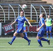 - Forfar Farmington v Spartans, SWPL Premier 1 Division at Station Park, Forfar<br /> <br />  - &copy; David Young - www.davidyoungphoto.co.uk - email: davidyoungphoto@gmail.com
