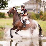 Kentucky Classique Horse Trials
