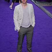 London,England,UK : 15 June 2016 : Andrew Scott attend the Disney's Aladdin Opening Night at the Prince Edward Theatre on Old Compton Street, Soho, London. Photo by See Li