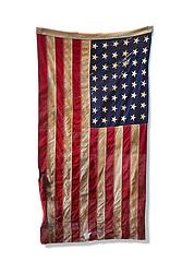American Flag American flag, red,white,blue