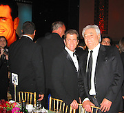 **EXCLUSIVE**.Mel Gibson & Director Richard Donner..American Museum of The Moving Image Salutes Mel Gibson..Waldorf Astoria Hotel..New York, NY, USA..March 07, 2002..Photo By Celebrityvibe.com.To license this image please call (212) 410 5354; or Email: celebrityvibe@gmail.com ;.website: www.celebrityvibe.com.
