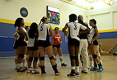 2013-10-02 NCAA Volleyball: Cairn at Notre Dame