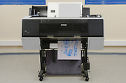 Epson Digital printer