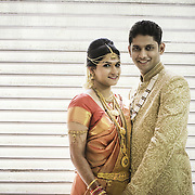 A beautiful Kannada wedding covered by Nimitham wedding photography. Candid pictures of the bride getting dressed, the wedding ceremony , the couple, family and friends is what really captured the beauty of the simple ceremonies of this Mumbai wedding. A happy bride and groom in the company of fun loving and ever so excited family and friends is what made these candid pictures very special.