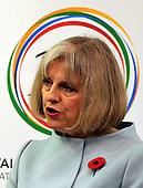 2011_11_11_Theresa_may