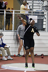 D1W-SHOT PUT FINALS C_gallery