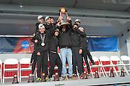 NCAA Div III Men's Championship