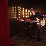 Music photography by Karol Smoderek.