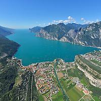 Garda Trentino Aeree
