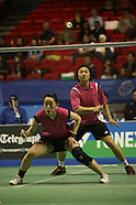 Yonex All England 2011 - Day One