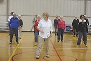line dancing 030311