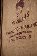 Doi Chang Cofffee Roasters, Chiang Rai
