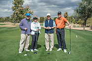 02.23.18 - Vinson & Elkins - Camelback Golf Club