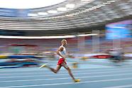 20130811 IAAF World Championships @ Moscow