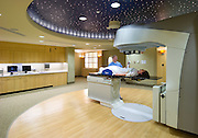 St Mary's Medical Center - Reno, Nv.Childs Mascari Warner Architects