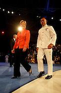 20070723 Democratic Debate