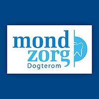 MONDZORG DOGTEROM