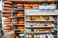 Kaaswinkel Cheese Deli