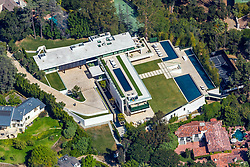 EXCLUSIVE: This is the incredible $88 Million mansion Beyonce and Jay Z have bought in Los Angeles, CA, The 8 bed, 11 bath, 30,000 sq ft is in the very exclusive neighborhood of holmby hills. 17 Oct 2017 Pictured: jay Z, Beyonce house. Photo credit: MEGA TheMegaAgency.com +1 888 505 6342