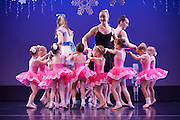 Wellington, NZ. 6.12.2015.  Fairy Floss, from the Wellington Dance & Performing Arts Academy end of year stage-show 2015. Little Show, Sunday 10.15am. Photo credit: Stephen A'Court.  COPYRIGHT ©Stephen A'Court
