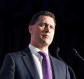 Steven Woolfe 7th May 2014