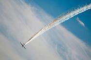 Air Show Zagreb, Croatia