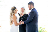 Anne's complete wedding photo collection - Ashley & Trent's gorgeous Whistle Bear wedding