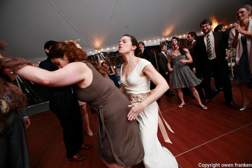 thomasin brody wedding...