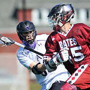 Amherst Men's Lacrosse