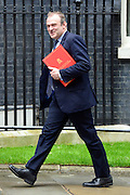 © Licensed to London News Pictures. 11/06/2013. westminster, UK. Ed Davey, Liberal Democrat MP, Energy and Climate Secretary.  Ministers on Downing Street today 11th June 2013. Photo credit : Stephen Simpson/LNP