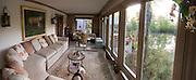 Mallardee, interior by David M Doody