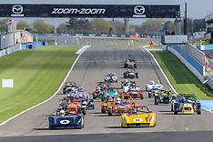 Sports Specials - Donington GP 2017
