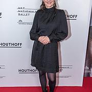 NLD/Amsterdam/20191031 - Laatste balletvoorstelling Igone de Jongh, Fockeline Ouwerkerk